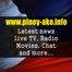 Pinoy Live TV - GMA 7, ABS-CBN 2 & PBA