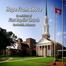 First Baptist Church, Fort Smith, Arkansas, Dale, Thompson, Jesus, Christ, God, Salvation, Worship,