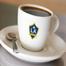 Afternoon Cup of Joe w/ Cobi Jones 06/09/10 01:12PM