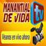 Manantial de Vida TV