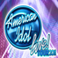 American Idol Live