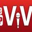 live ViVo