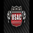 USAC Sprint & Midget Racing