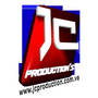 jc production´s