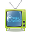 CreateChatter TV