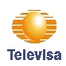 canal 12 televisa hermosillo