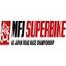 MFJ全日本ロードレース・タイムモニター