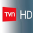 ISDB-T Test 1seg- TVN HD
