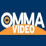 OMMA Video