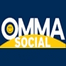 OMMA Social