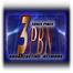 3PBN.TV