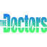 TheDoctors