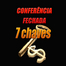 conferencia-7-chaves 06/17/10 06:52PM