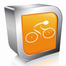 TotalCyclistTV 07/09/11 06:20PM