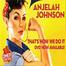 Anjelah Johnson Live - 8/5/10