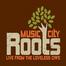 MusicCityRoots