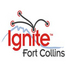 Ignite - Fort Collins, Colorado