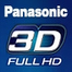 Panasonic 3D 2010 Live Video Chat w/ Eisuke
