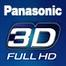 Panasonic 3D 2010 Live Video Chat w/ Eisuke