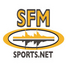 SFMSports.Net