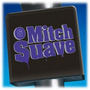 Mitch and Suave TV