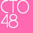 cto48_vol1