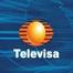 TELEVISA LIVE