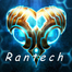 Rantech TV