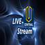 UCentral Live Stream