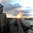 Polly's Dock