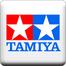 ★★TAMIYA LIVE