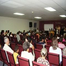 Centro Cristiano Palabra de Fe,Culto Dominical