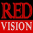 RED VISION TV