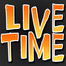 Game Time Live -- MW3 (Part 3)