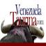 venezuelataurina.com