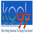 Kool 97 FM
