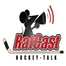 RatCast Hockey