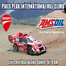 Pikes Peak International Hill Climb