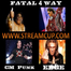 WWE FATAL 4WAY