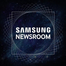 samsungtomorrowTV