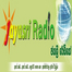 Live Jayasri Radio