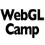 WebGL Camp: Giles Thomas, Learning WebGL