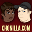 Chonilla Show #0009: What's a glory hole?