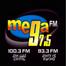 La Mega 97.5