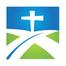 FBC Scottsboro: Worship with us LIVE or LATER