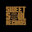SWEET SOUL LOUNGE