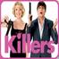 Killers Melbourne Premiere