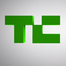 TechCrunch TV