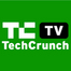 TC Disrupt 2012 : Closing Ceremonies
