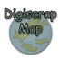 DigiscrapMap